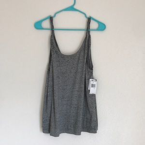 Grey threads for thought tank